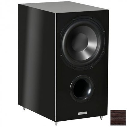 Сабвуфер ASW Cantius AS 412 dark oak