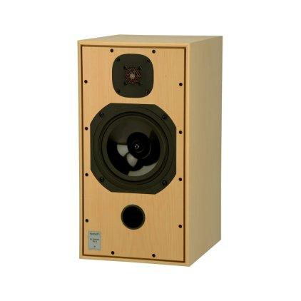 Полочная акустика Harbeth HL-Compact-7ES-3 maple