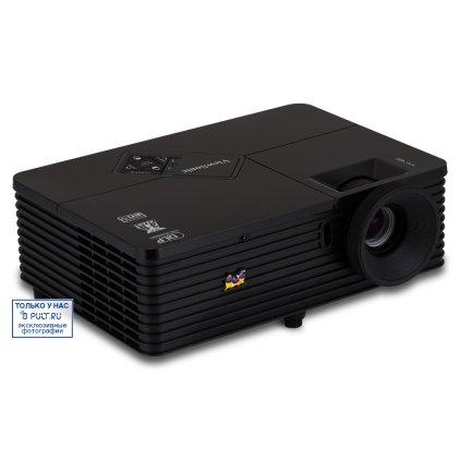 Проектор ViewSonic PJD5232