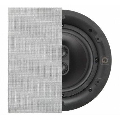 Встраиваемая акустика Q-Acoustics Professional Qi65s ST (дубль)