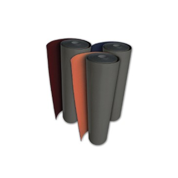 Акустические обои Vicoustic ISO Wall 30.10 Premium