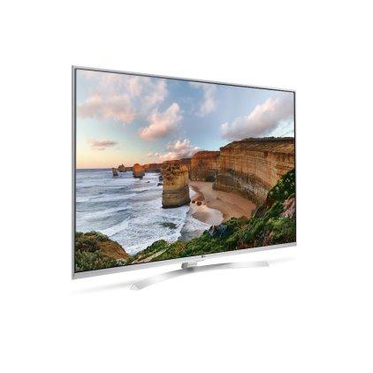 LED телевизор LG 49UH850V