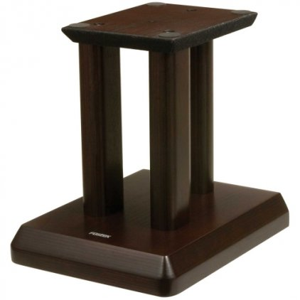 Подставка под акустику Fostex Speaker stand 28 см