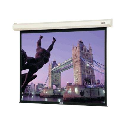 "Экран Da-Lite Cosmopolitan Electrol (10:16) 239/94"" 127x203 MW (моторизированный) 34456E"