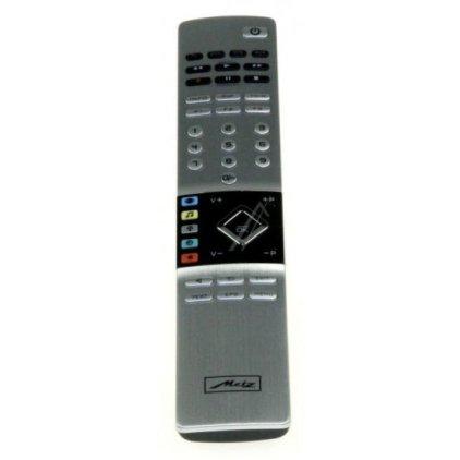 Пульт ДУ Metz Remote control RM17