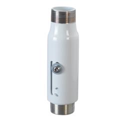 """Крепление для проектора Chief CMS006009w White Extension Adjust Column 6-9"""""""