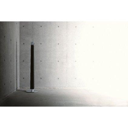 Напольная акустика Yamaha LSX-700 white