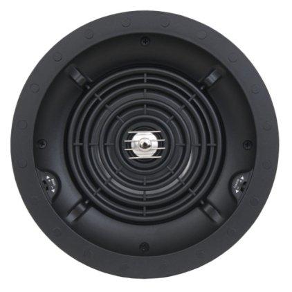 Встраиваемая акустика SpeakerCraft Profile CRS6 Three #ASM56603