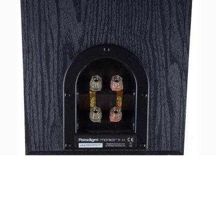 Напольная акустика Paradigm Monitor 9 v.7 black