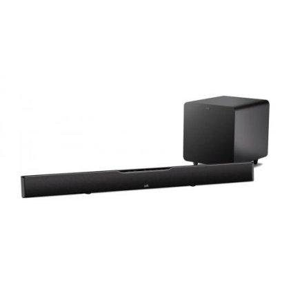 Звуковой проектор Polk Audio SurroundBar 9000
