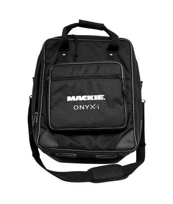 Кейс Mackie ONYX 1640i Bag
