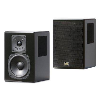 Акустическая система MK Sound SUR-95T black