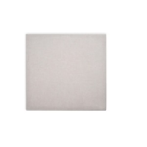 Episode ES-AP-24X40 Sandstone (60 x 102 см)