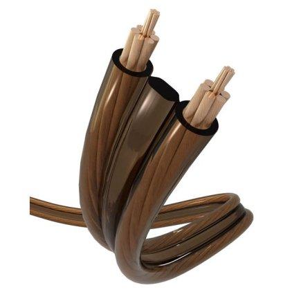 Акустический кабель Real Cable TDC 300 F м/кат (катушка 100м)