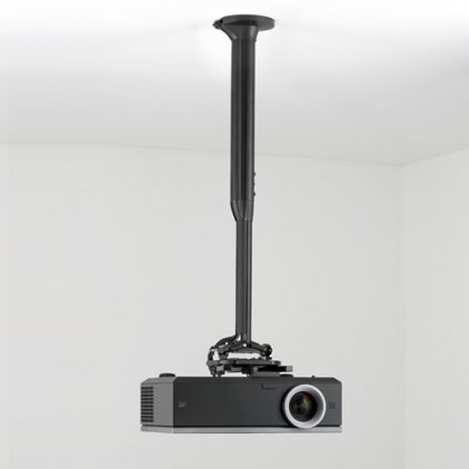 Крепление для проектора Chief KITEC045080B