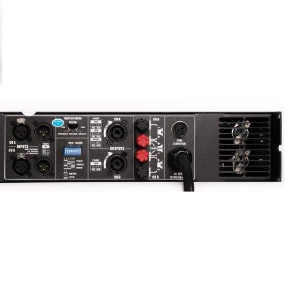 Усилитель звука Roxton RX-Extra 2800