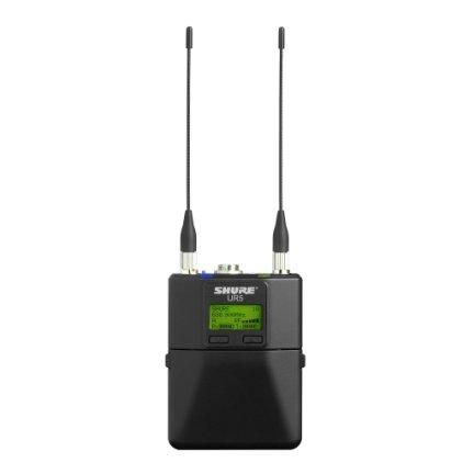 Shure UR5 R9 790 - 865 MHz