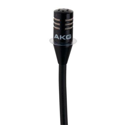 Микрофон AKG CK77WR-L