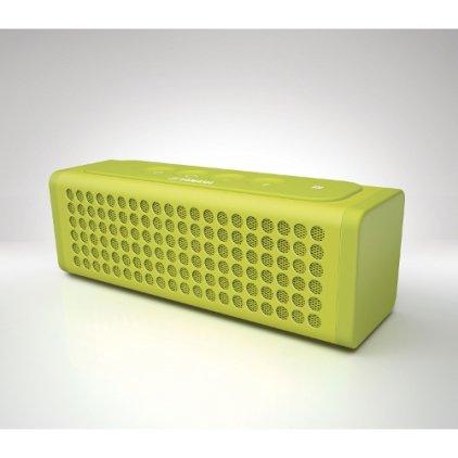 Портативная акустика Yamaha NX-P100 light green