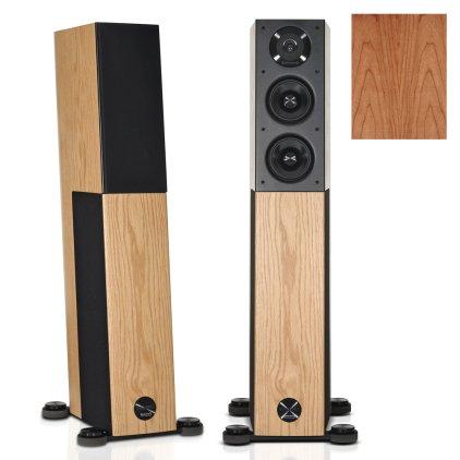 Напольная акустика Audio Physic Avantera Plus (Cherry)