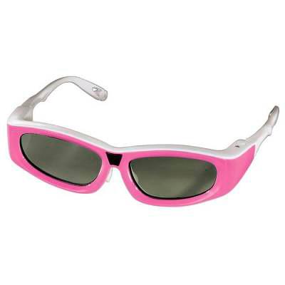 3D очки Hama H-95568 (для Samsung, детские)