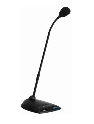 Микрофон DSPPA CM-61