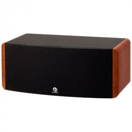 Центральный канал Boston Acoustics A225c wood grain