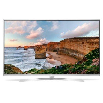LED телевизор LG 65UH850V