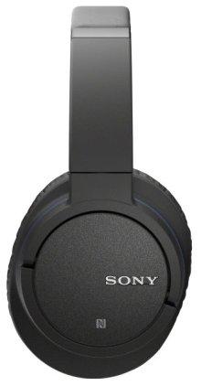 Наушники Sony MDR-ZX770BT blue