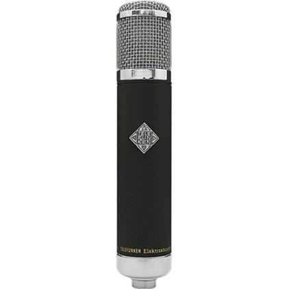 Микрофон Telefunken AK-47 MKII