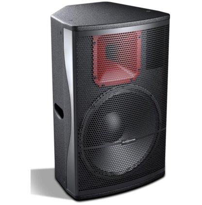 Audiocenter PF15+