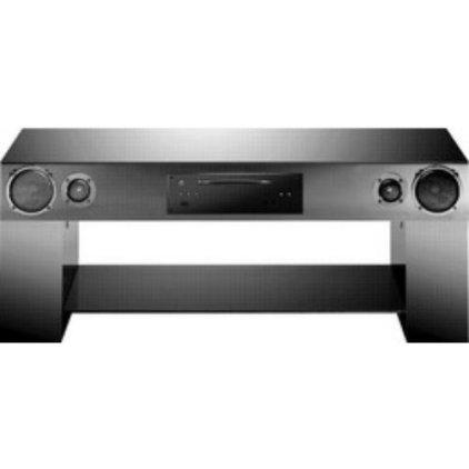 Звуковой проектор Sharp AN-PR1500HRMK2