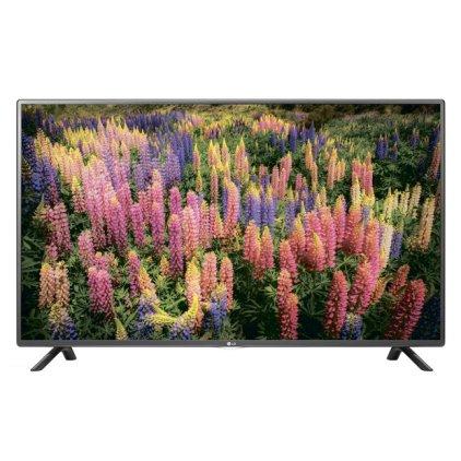 LED телевизор LG 32LF560V