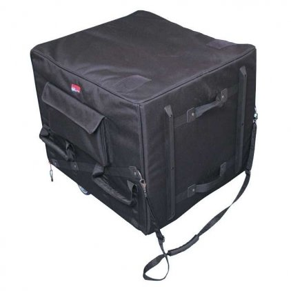 Кейс GATOR G-SUB2225-24BAG - нейлоновая сумка для сабвуфера