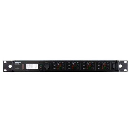 Shure ULXD4QE K51 606 - 670 MHz