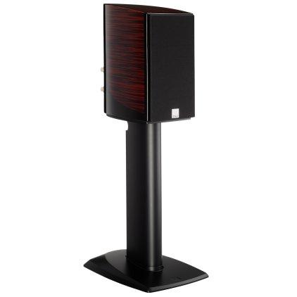 Акустическая система Dali EPICON 2 ruby macassar high gloss