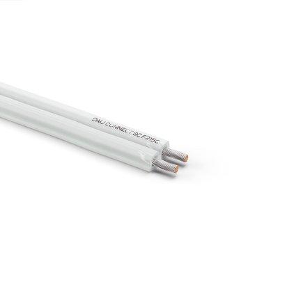 Акустический кабель Dali CONNECT SC F215C