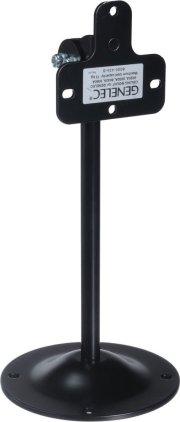 Genelec 8000-435B black