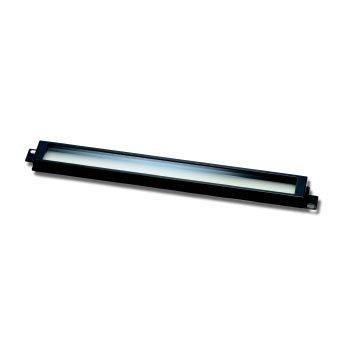 EuroMet U/R-PL1  02012 Рэковая защитная панель