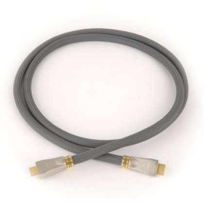 Tchernov Cable HDMI Pro IC 2.0m