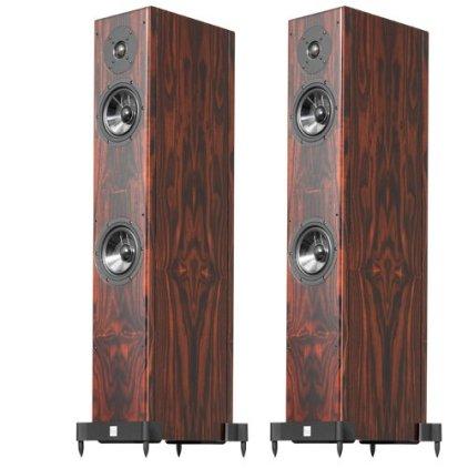 Напольная акустика Vienna Acoustics Mozart Grand Symphony Edition rosewood