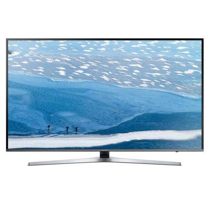 LED телевизор Samsung UE-55KU6450