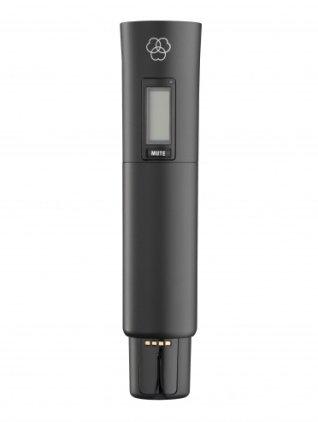 Микрофон AKG DHT800 BD1