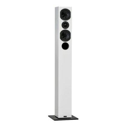 Напольная акустика ASW Opus L 14 white