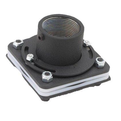 Поворотный адаптер для крепления проектора Chief CMA351