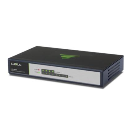 Коммутатор Luxul XFS-1084P