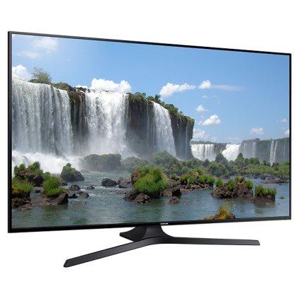 LED телевизор Samsung UE-32J6300
