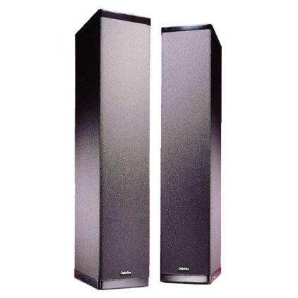 Напольная акустика Definitive Technology BP-6B black