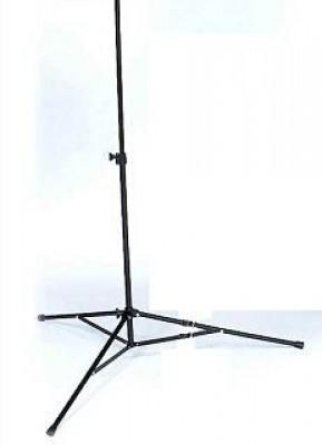 Стойка Peavey Escort Speaker Stand колоночная стойка для Peavey Escort и Peavey Messenger
