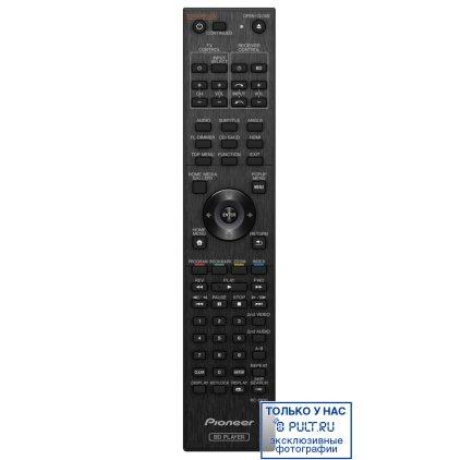 Blu-ray плеер Pioneer BDP-140
